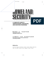 Complete Guide Terrorism.pdf