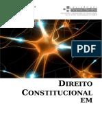 #Direito Constitucional em Mapas Mentais (2017) - Ponto dos Concursos.doc