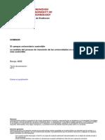 Michel_Granje.en.es.docx