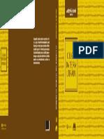 olugar-teoria_literaria_capa_OK.PDF