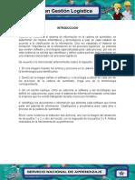 PERIODISTICO.docx