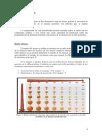 Apunte2.Tabla Periodica