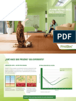 Prozinc_folletoveterinario