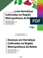 Cartilha-doenca-hortalicas-OnLine.pdf