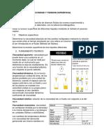 quimica lab 5.docx