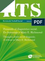 rts_211castellano.pdf