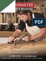 Axminster Tools Machinery Catalogue 201810.pdf