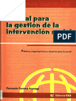 901129_Manual para la gestion de la intervencion social.pdf
