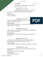 Quiz 1 Lectura Científica Respuestas.pdf