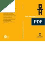 DIHDeyra.pdf