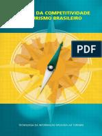TECNOLOGIA_DA_INFORMACAO_APLICADA_AO_TURISMO.pdf