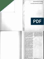 Una semana de bondad o Los siete elementos capitales - Max Ernst.pdf