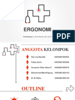 ergonomik fix.pptx
