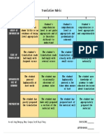 translation_rubric.pdf