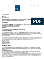 Accenture Offer Letter-converted
