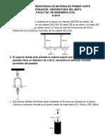 TALLER  PRIMER CORTE R.M..docx