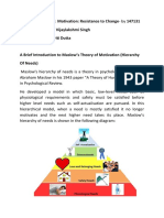 147131 IIP Assignment on Maslow's theory.pdf