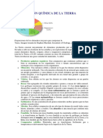 COMPOSICIÓN QUÍMICA DE LA TIERRA.docx