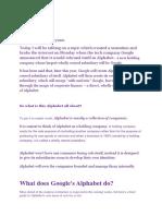 Alphabet.docx