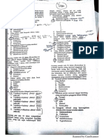 437073_New Doc 2018-08-07.pdf