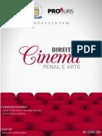 direito-e-cinema-penal-e-arte.pdf