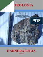 LIVRO_Petrologia_e_Mineralogia_V1.pdf