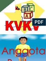 Anggota Badan Kvkv Edited