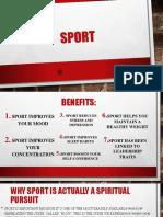 Sport.pptx