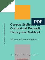 1louw_bill_milojkovic_marija_corpus_stylistics_as_contextual.pdf