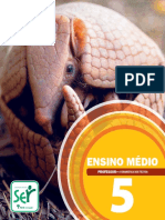 _Gramatica_CAD5.pdf