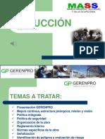 GP-IND-SST-01 INDUCCION GERENPRO REV 01.pptx
