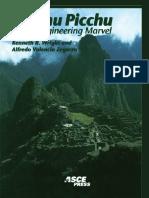 [Kenneth R Wright; Alfredo Valencia Zegarra; Et Al(Book4you.org)