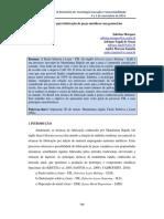 artigo2014 SETIS FSL