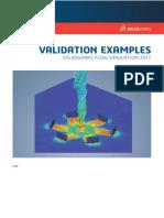 Validacion SWF