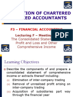Lecturing F Meeting 02 - Paper F3.pdf