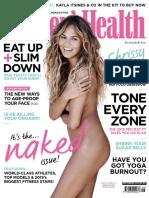 Women's Health - September 2015  UK.pdf