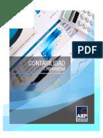 Tar 102 Contabilidad Empresarial Documento Base u2 Online