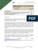 Aula172 - Auditoria - Aula 04.pdf