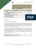 Aula213 - Auditoria - Aula 08.pdf