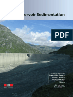 [Anton_J._Schleiss,_Giovanni_de_Cesare,_Mario_J._F(b-ok.org).pdf