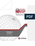 03 Guia MAAP - Matematicas Discretas V12.pdf