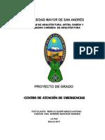 PG-3925.pdf