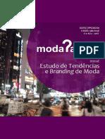 Estudos de Tendências e Branding de Moda 500pg.pdf