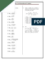 TallerI.Limites.pdf