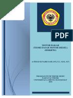 Motor_Diesel_Full_compressed.pdf