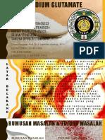 PEMICU 1_KELOMPOK 7.pptx