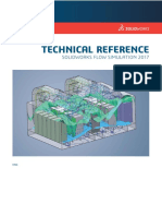 Technical Refereswf
