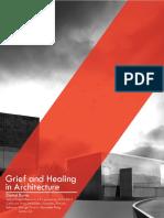 David_Burns_Final_Thesis_Book.pdf