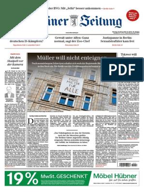 27Dezember 2018 Zeitung � Berliner DIE2W9H