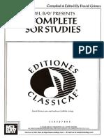 Fernando-Sor-Op-60-44-35-31-6-29.pdf